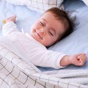Matratzen Fur Kinder Im Test Welche Matratze Ist Die Beste Aktivitaten Fur Sauglinge Kleinkind Baby