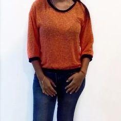ec122327f Encuentra Blusas Camisas Chifon Elegantes Dama Ultima Moda Oferta - Ropa