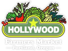 Get local food at Hollywood Farmer's Market! Find, rate and share locally grown food in Portland, Oregon. Support farmers markets that sell locally grown in YOUR community! See more Farmer's Markets in Portland, Oregon.