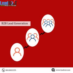 When it comes to sales, LeadNXT provides the best lead-generation strategies can have a significant impact. Lead Generation, Improve Yourself, Things To Come, Phone, Business, Amazing, Products, Telephone, Store