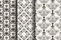 Pattern https://ru.fotolia.com/p/201081749, http://ru.depositphotos.com/portfolio-1265408, https://creativemarket.com/kio