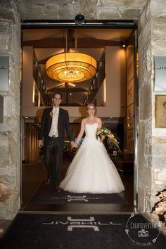 Reportage Photo, Mermaid Wedding, Wedding Dresses, Photos, Fashion, Baby Born, Photography, Bride Dresses, Moda