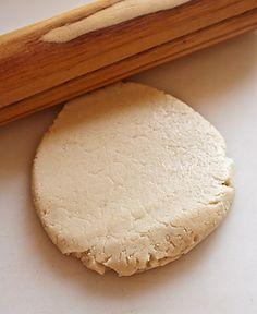 Cómo hacer pasta de almendras con Thermomix « Trucos de cocina Thermomix