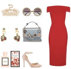 #fashion #fashionblogger #ootd #ootn #style #styleblogger #stylist #stylistssupportingstylists #styleaddict #styleinspo #styleicon #stylegram #styleiswhat #styleinspiration #highfashionfiles #fashionblog #fashionstyle #fashiongram #celebritystyle #celebrityfashion #celebritystylist #stylevote #paris #women #elegance #outfitoftheday #zuhairmurad