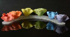 Susan Sinclair - Making Rainbows