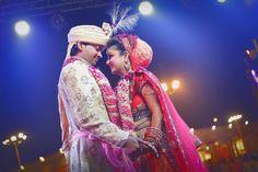 """A happy marriage is the union of two good forgivers."" —Robert Quillen #GauriMangalMilan #WeddingPlanner #EventOrganiser #MarriageOrganiser #Decoration  Visit: www.gaurimangalmilan.com Register: www.gaurimangalmilan.com/register Contact: +91-9350655999, +91-9350455999"