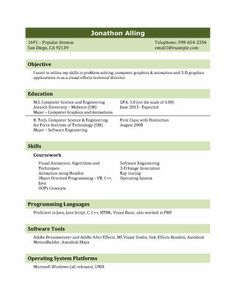 Medical Assistant Resume Samples Magnificent Download Free Medical Assistant Resume Templatesbrowse For Medical