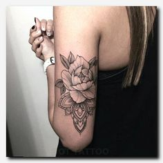 Too good tattoos!I'm a girl from Norway sharing tattoos I like. Feel free to submit tattoos and maybe I'll share them! Feminine Tattoos, Trendy Tattoos, Cute Tattoos, Beautiful Tattoos, Feminine Tattoo Sleeves, Awesome Tattoos, Star Tattoos, Body Art Tattoos, New Tattoos