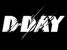 Nikhil Advani's D-day hold the attention from all!