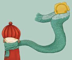 Poemes de l'hivern / Poemas del invierno Disney Characters, Fictional Characters, Disney Princess, Art, Poems, Short Stories, Cooking, Art Background, Kunst