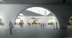 Arte_Visigodo_Toledo_Design-interior-exposiciones-arte_Cruz-y-Ortiz-Arquitectos_CYO-R_06