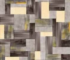Piastrelle per pareti | Wallpaper | Ceramica Bardelli. Check it out on Architonic