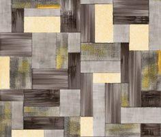 Piastrelle per pareti | Wallpaper | Ceramica Bardelli. Check it out on Architonic