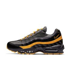 51 Best Air max 95 images in 2019