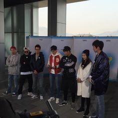 "21k lượt thích, 183 bình luận - RunningMan (@sbs_runningman_sbs) trên Instagram: ""🏃🏻🏃🏻🏃🏻🏃🏻🏃🏻🏃🏻🏃🏻 [ RunningMan NOW ] RM Ep.293  is filming now in Seoul. RM…"" Running Man Korean, Seoul, Instagram, Google"