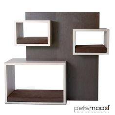 LIBRATO, par Petsmood : un séparateur d'espace élégant, également pensé pour nos compagnons chiens ou chats 2979.00