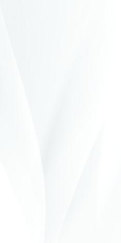 Josephine Menu Design - Inner Page