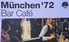 Es ist Käsefondue-Zeit im Glockenbachviertel: Das München '72 bietet wieder leckeres Fondue in entspannter Wohnzimmer-Atmosphähre.