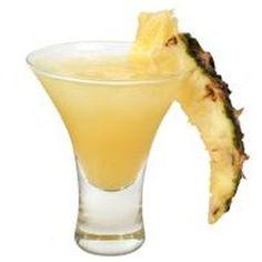 Habana Especial | Exquisito trago Cubano de Facil Elaboracion- Comida cubana