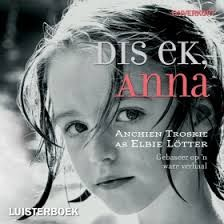 Dis ek, Anna Worth reading for sure! Books To Read, My Books, Book Publishing, Audiobooks, Literature, Anna, Author, My Love, Reading