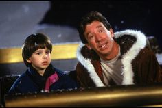 Christmas movies are one of our favorite things about the holiday season, whether it's a movie for kids or a family-friendly Hallmark flick. From Holiday Inn to The Holiday, here are the best Christmas movies of all time. Christmas Time Is Here, Merry Little Christmas, Christmas Love, Winter Christmas, Christmas Decor, Christmas Classics, Christmas Videos, Christmas Music, Winter Holidays