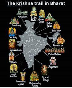 Krishna Temple, Radha Krishna Quotes, Krishna Leela, Radha Krishna Images, Lord Krishna Images, Radha Krishna Love, Krishna Photos, Krishna Pictures, Shree Krishna