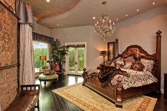 tuscan style bedroom furniture. Old World Style Bedroom Suite Furnishings \u0026 Accessories Tuscan Furniture N