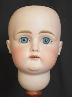 Large-Antique-Early-Kestner-Doll-Head