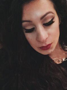 https://www.facebook.com/BeautymakeupGalore