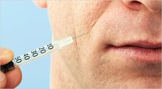 New research shows Botox benefit for psoriasis, eczema, burns, and more.