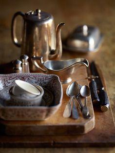 coffeepot. #home, #decor, #tableware