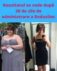 unde pierzi mai întâi greutatea scădere în greutate pe săptămână sănătos