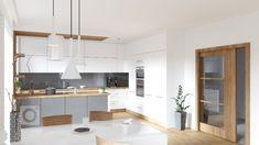 add picture to album Interior Design, Table, House, Inspiration, Furniture, Home Decor, Kitchen Ideas, Hairstyle, Album