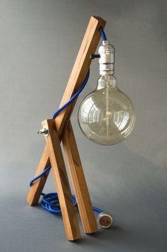 Lámpara Odiseo