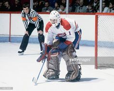 rick-wamsley-of-the-montreal-canadiens-follows-the-action-during-a-picture-id145018321 (612×490)