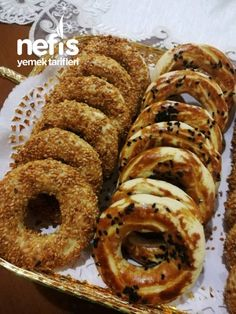 Doughnut, Sausage, French Toast, Food And Drink, Meat, Breakfast, Desserts, Recipes, Morning Coffee