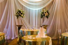 Designs by DT floral & Decor
