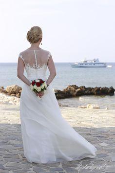 www.dcphotoprint.com #cyprus   #weddings   #cyprusweddings   #sunsetphotography   #sunsetphotoshoots   #weddingdress   #weddingday   #love   #bride   #bridal   #british   #amazingsunsetpics   #photo   #shoot   #photos   #phographerbeach   #best   #destination   #weddingphotographer   #cyprusweddingphotographer   #paphos   #limassol   #nicosia   #larnaca   #ayianapa   #protaras   #paralimni   #cyprusweddingphotography