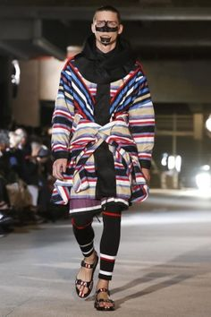 .givenchy mens s/s 14 collection #givenchy