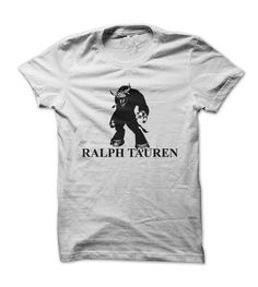 (Best Price) Ralph Tauren Buy and Order Now
