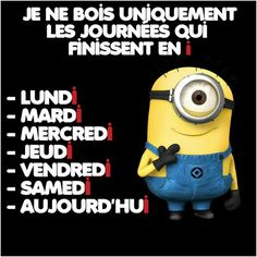 Les minions Best Picture For life Quotes humor For Your Taste You are looking for something, and it is going to tell you exactly what you are looking for, and you d Minion Humour, Minion S, Minion Jokes, Minions Quotes, Funny Minion, Minions Minions, Funny Humour, Emoticons Text, Funny Emoticons