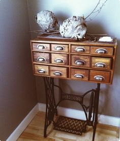 61 best card catalog creativity images diy ideas for home library rh pinterest com