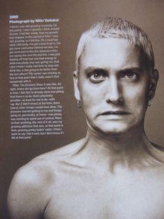 Eminem Rap, Eminem Quotes, Rapper Quotes, Bruce Lee, Bob Marley, Trailer Park Girls, Marshall Eminem, The Eminem Show, Best Rapper Ever