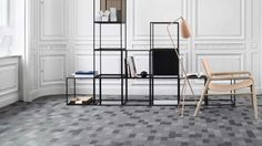 BOLON koberec