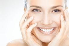 We covered you with a mix of skin care tips and DIY anti aging treatments that will boost the collagen production and fade the marks from your skin.