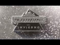Los 70 Guardianes del Invierno - ŠKODA