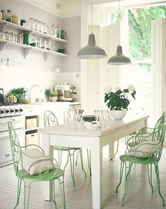 Google Image Result for http://covetgarden.com/storage/may12/mint-kitchen.jpg%3F__SQUARESPACE_CACHEVERSION%3D1337827955632