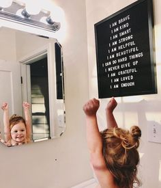 53 Ideas Baby Fever Quotes Parenting For 2019