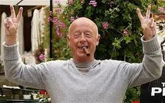 Tony Scott (1944- 2012)