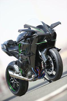 X01 Rear Brake pads SUZUKI KAWASAKI motorcycle motobike